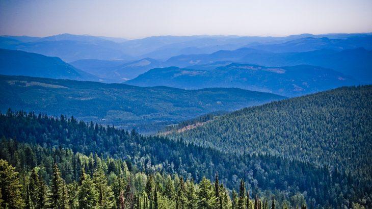 mountains-1497977_1280