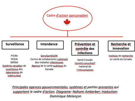 cadre-daction-pancanadien-par-n-Amberber-traduit-par-D-Melancon