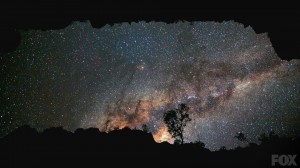 COSMOS: Lost worlds of Earth (Photo credit: Cosmos photo gallery)