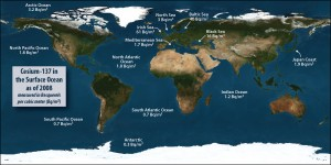 OceanRadiationMap3