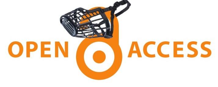 open access muzzle