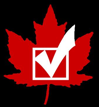 canada votes