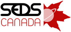 logo SEDS