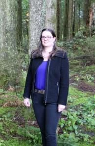 Zazie Todd, PhD, of Companion Animal Psychology