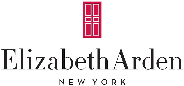 Elizabeth Arden: more than just a beauty maven