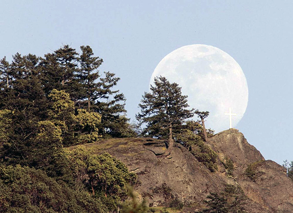 2mt-tzouhalem-moonrise-mike-szaszik