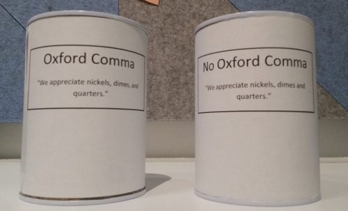 Oxford-comma-or-not