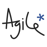 Agile Scientific logo