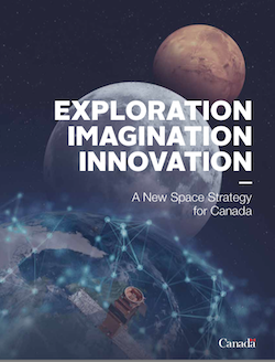 cover-Exploration-Imagination-Innovation