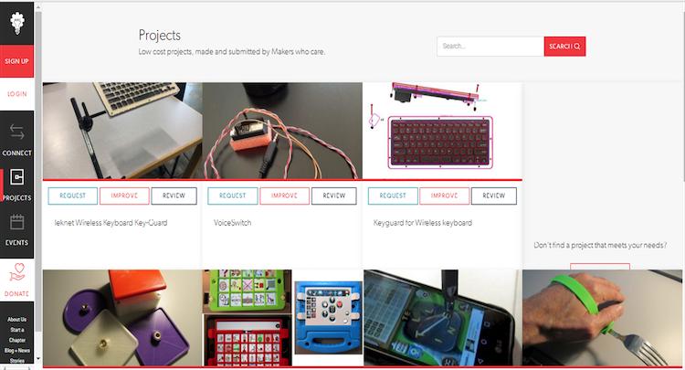 Makers-Making-Change-webpage