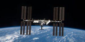Photo_credit_STS_119_Shuttle_Crew_NASA