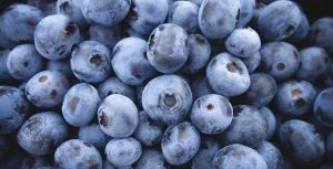 Photo_Free-Photos_Pixabay_CC0_blueberries_superfood_claims-to-prevent-many-health-issues