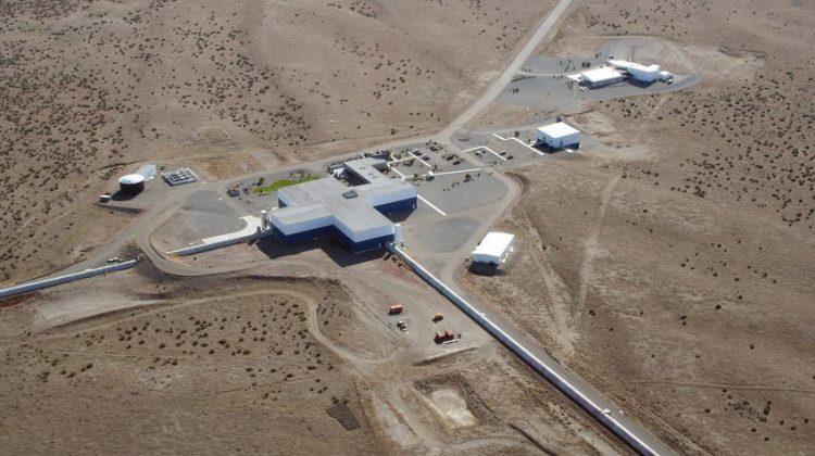 Caltech_MIT_LIGO-Lab