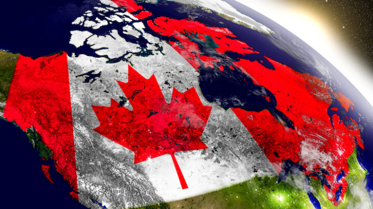 image_elements_by_nasa_Canada-w_embedded-flag