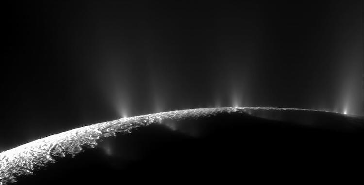 Image credit_NASA-JPL-Caltech-SSI