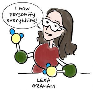 Graham_by Raymond K Nakamura_raymondsbrain